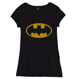 Camiseta Batman 86490