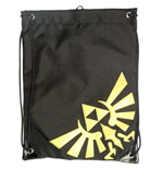 The Legend of Zelda Bolso de tela Zelda