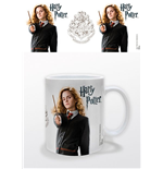 Harry Potter Taza Hermione Grainger