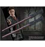 Harry Potter Set Punto de libro y Boligrafo Harry Potter