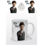 Harry Potter Taza Harry Potter