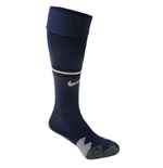 Calcetines Manchester United FC 2013-14 Away Nike