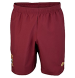 Shorts Manchester City FC 2012-13 Away Umbro