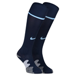 Calcetines Manchester City FC 2013-14 Third Nike