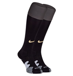 Calcetines Manchester City FC 2013-14 Away Nike