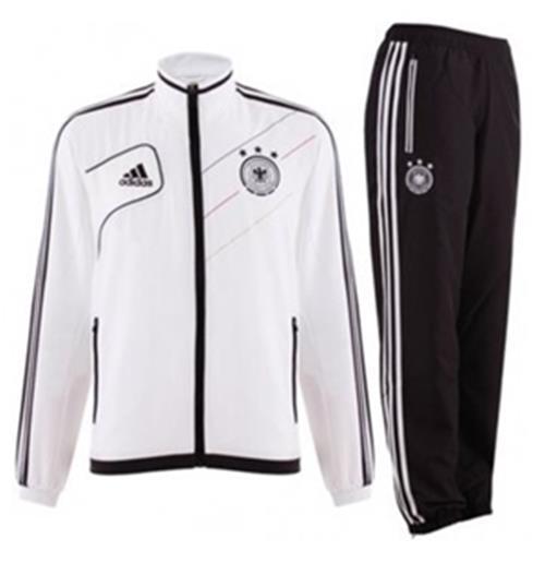 bb03446850be8 Chándal Alemania Futbol 91177 Original  Compra Online en Oferta