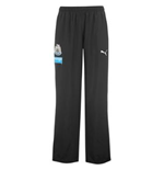 Pantalón Newcastle United 2013-14 de niño