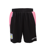 Shorts portero Aston Villa Away 2013-14 de niño