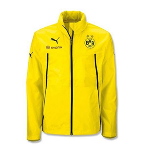 Dortmund En Borussia 94399 Online Oferta Original Compra Chaqueta zf5YTcqf
